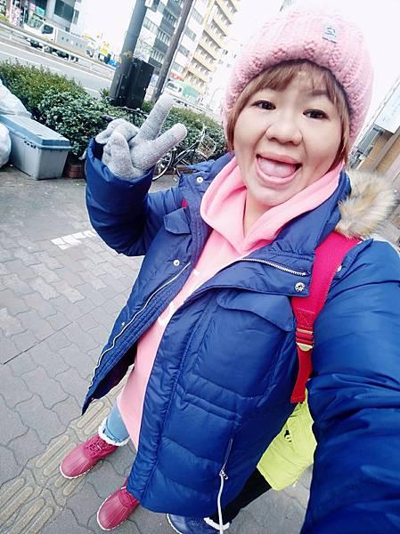 SelfieCity_20180227011932_org.jpg