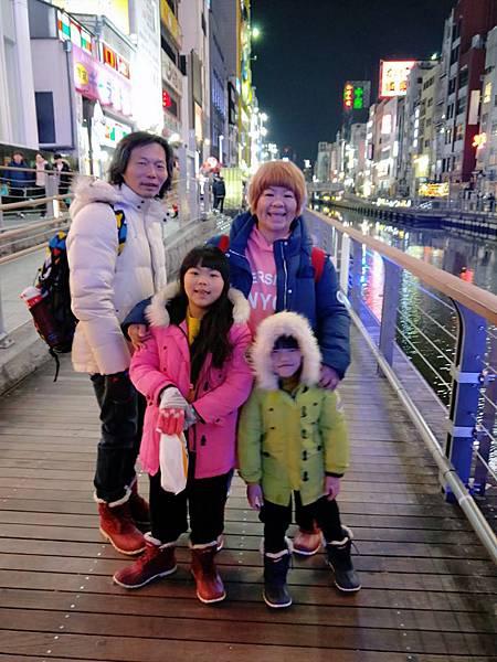 SelfieCity_20180307170523_org.jpg