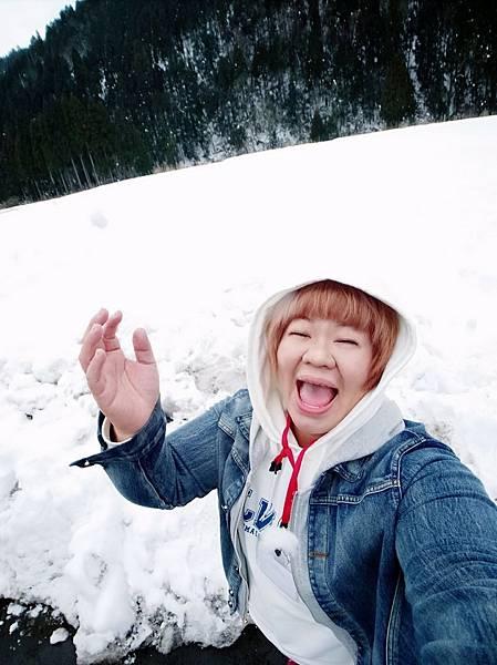 SelfieCity_20180315224846_org.jpg
