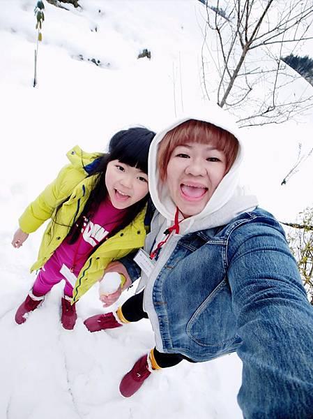 SelfieCity_20180315225157_org.jpg