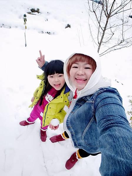 SelfieCity_20180315225209_org.jpg