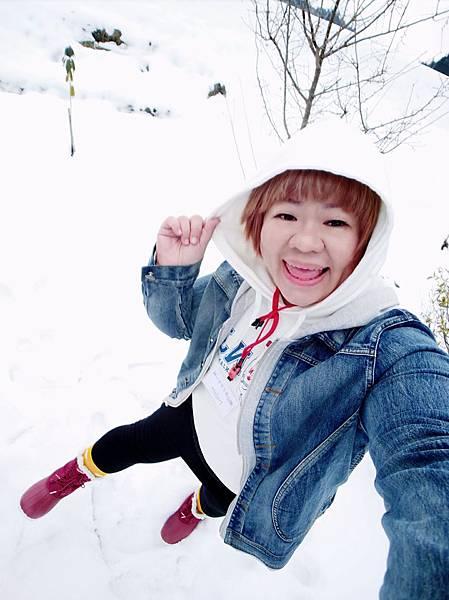 SelfieCity_20180315225235_org.jpg