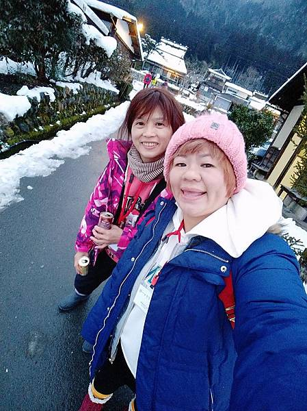 SelfieCity_20180322092200_org.jpg