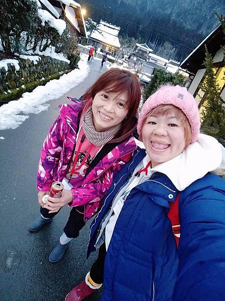 SelfieCity_20180322092219_org.jpg