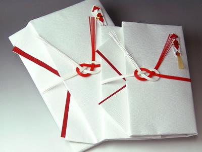 日本紅包袋.jpg