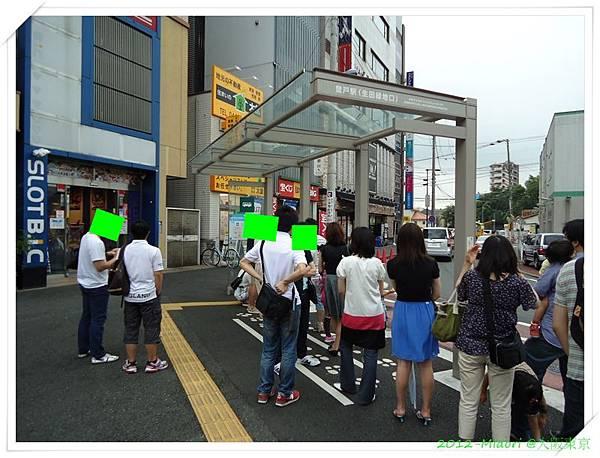201207大阪東京359.jpg