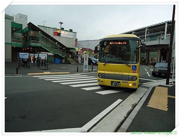 201207大阪東京360.jpg