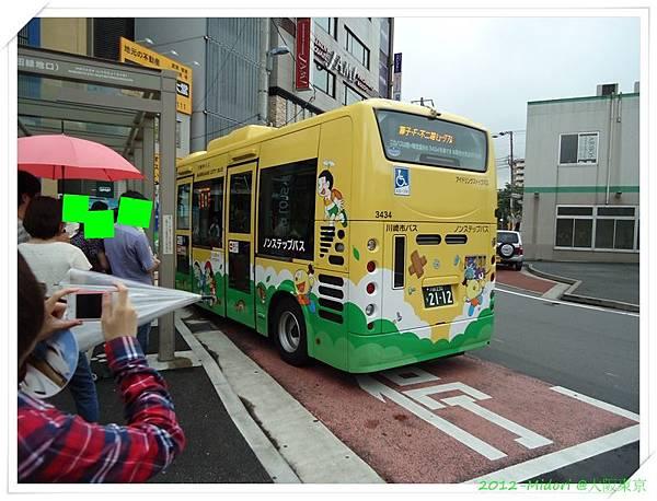 201207大阪東京362.jpg