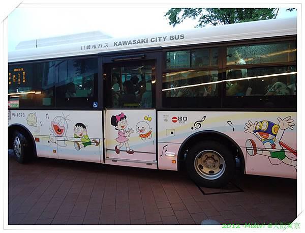 201207大阪東京392.jpg