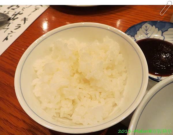 201307阪京神奈125.JPG
