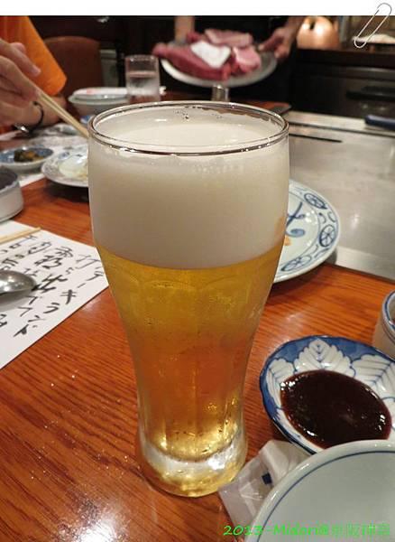 201307阪京神奈129.JPG