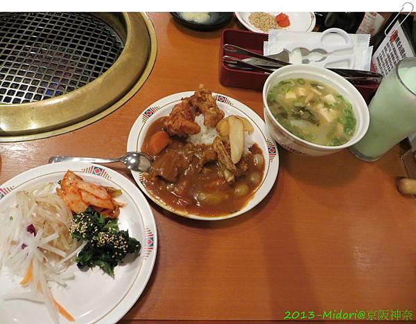 201307阪京神奈185.JPG