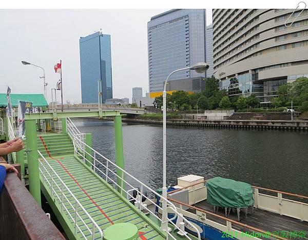 201307阪京神奈226.jpg