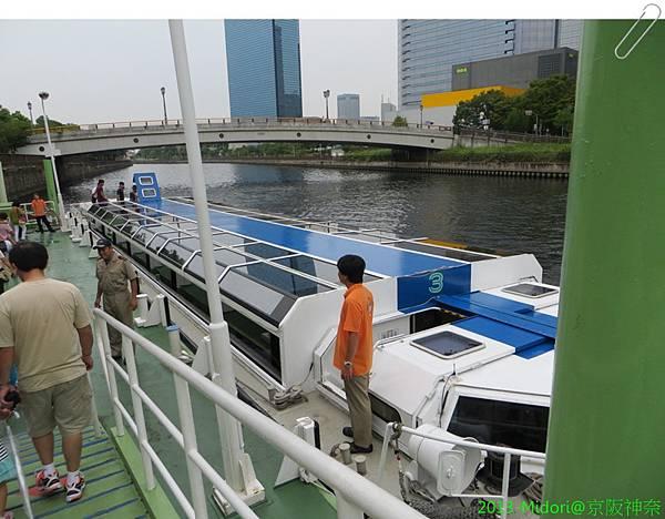 201307阪京神奈229.jpg