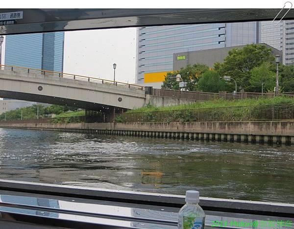 201307阪京神奈233.jpg