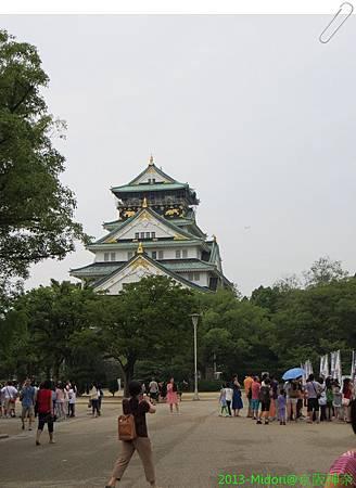 201307阪京神奈237.jpg