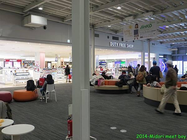 201412大阪神戶028.jpg
