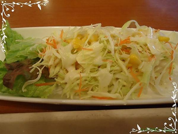 8UPPERS Osaka060.jpg