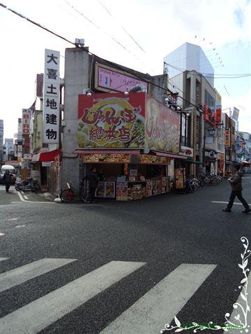 8UPPERS Osaka052.jpg