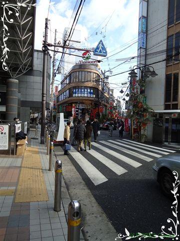 8UPPERS Osaka051.jpg
