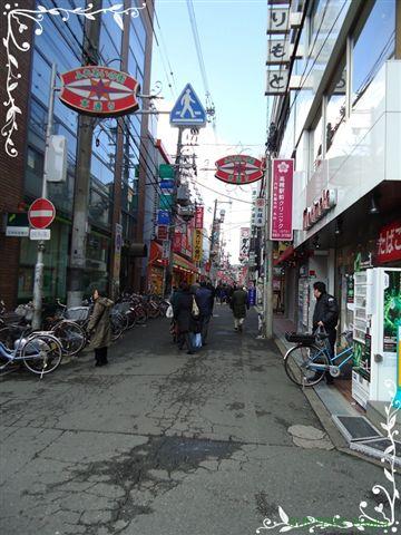 8UPPERS Osaka055.jpg