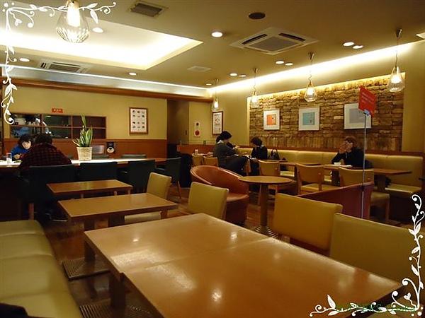 8UPPERS Osaka057.jpg
