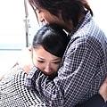 東子與佳期2.JPG