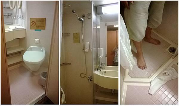 廁所.jpg