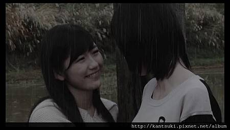 [完整63分鐘PV]AKB48 30th - so long_20132171546