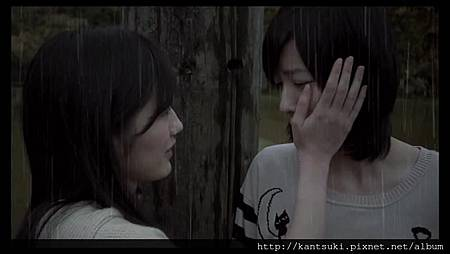 [完整63分鐘PV]AKB48 30th - so long_201321715357