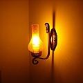梯間燈.jpg