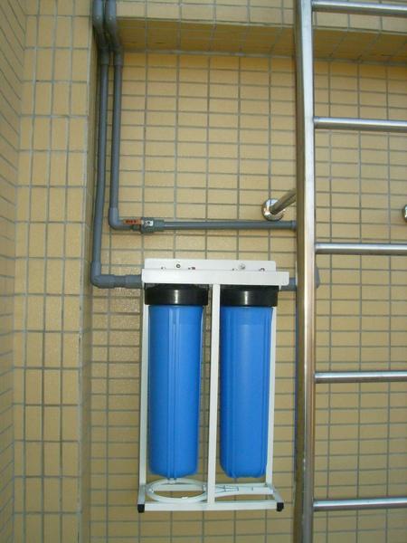 濾水器1.jpg