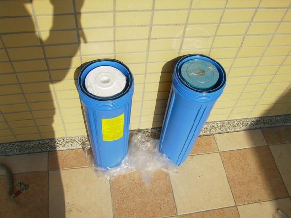 濾水器2.jpg