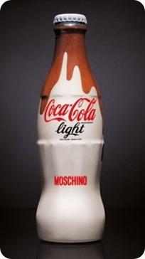 coca-cola-moschino-468x480
