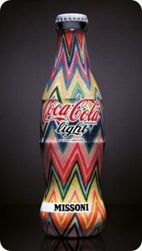coca-cola-missoni-468x450