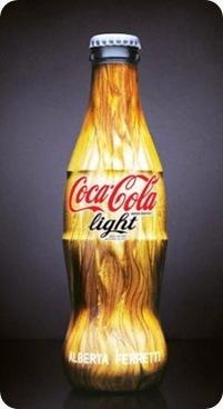 coca-cola-ferretti-467x492