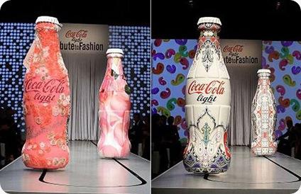 Coca-Cola-Blu-Marine