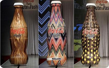 Coca-Cola-Ferretti-Missoni-