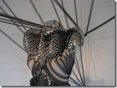 chainmaille-scales-fannie-schiavoni