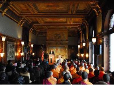 《多杰羌佛第三世》寶書首發典禮在美國國會舉行.jpg