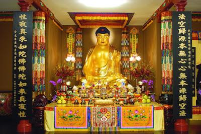 華藏寺釋迦牟尼佛.jpg