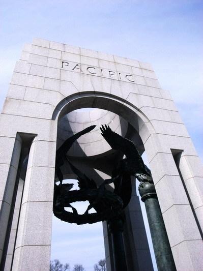 越戰紀念館4.jpg