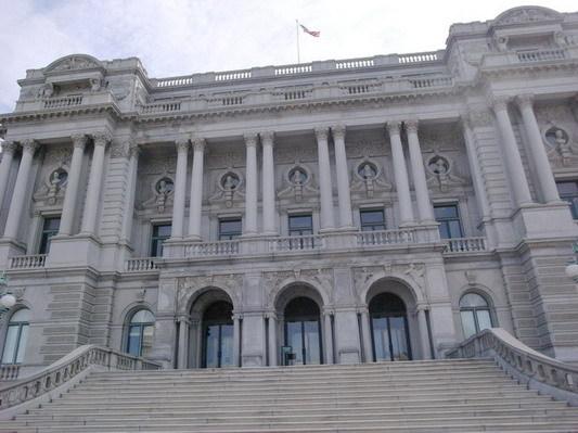 國會圖書館2.jpg