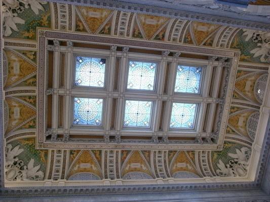 國會圖書館5.jpg