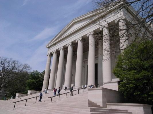 美國國會圖書館1.jpg