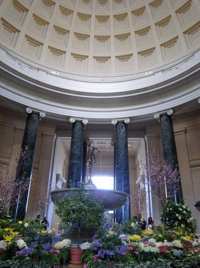 美國國會圖書館2.jpg
