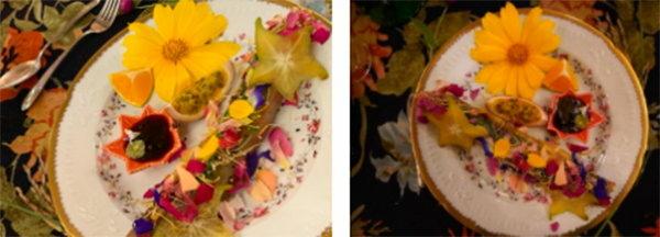 玩轉泰國領略泰北大自然風光:惡人谷私房菜