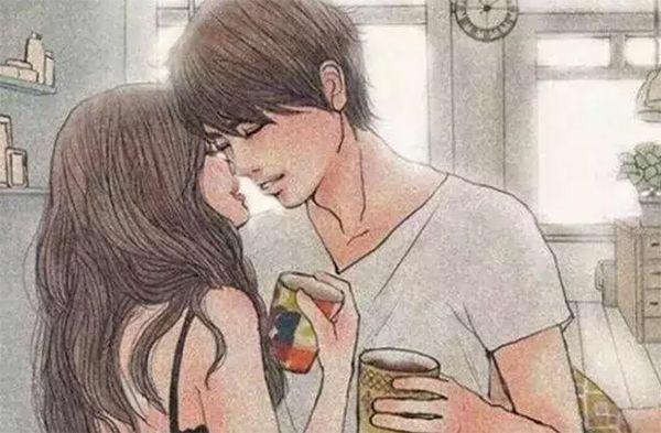 你們真的不合適,別再勉強的戀愛了!