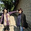 nEO_IMG_IMG_9404.jpg