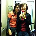 nEO_IMG_IMG_8956